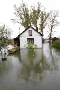 inondation-200x300 Etudes hydrauliques