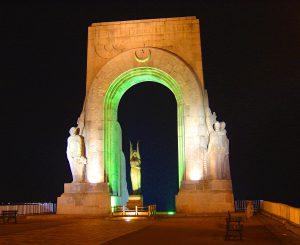 monument-4912584acc-1-300x245 Eclairage public