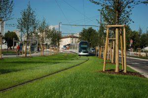 tramway-300x199 Partenariat public privé - PPP